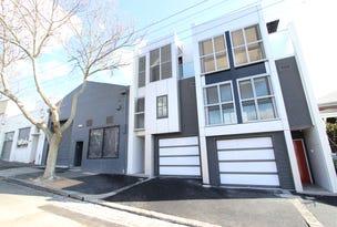 161 Abbotsford Street, North Melbourne, Vic 3051