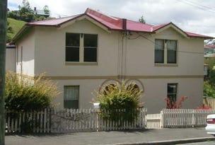 3/3 Cato Avenue, West Hobart, Tas 7000