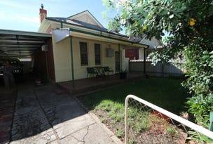 113 Trail Street, Wagga Wagga, NSW 2650