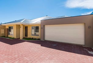 18C Weston Street, Maddington, WA 6109