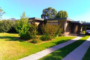 27 Livingstone Street, Cohuna, Vic 3568