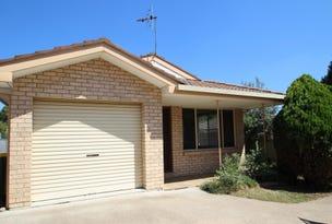 5/6 Windred Street, Orange, NSW 2800