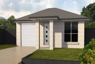 9 Kevin Mulroney Drive, Flinders View, Qld 4305