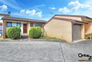 4/224 HARROW RD, Glenfield, NSW 2167