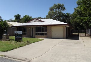 14 Forest Court, Andergrove, Qld 4740
