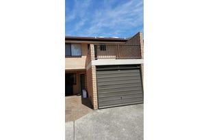 105/22-24 Wassell Street, Matraville, NSW 2036