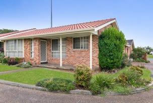 8/44 Linden Avenue, Eleebana, NSW 2282