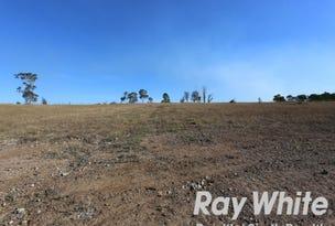 Lot 324 Farmingdale Court, Luddenham, NSW 2745