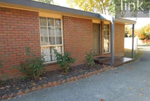 4/661 Olive Street, Albury, NSW 2640