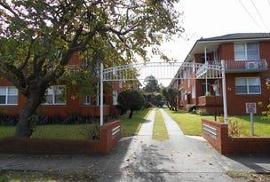 7/34 Gladstone Street, Bexley, NSW 2207