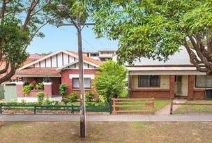 18-20 Tavistock Rd, Homebush West, NSW 2140
