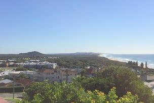 10 Pacific Terrace, Coolum Beach, Qld 4573
