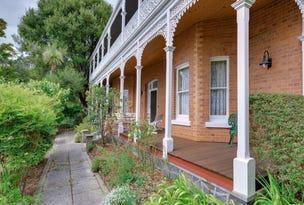 9 Aileen Crescent, Hillcrest, Tas 7320