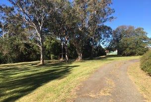 110 Lodges Road, Elderslie, NSW 2570