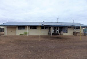 15 TAMWORTH ROAD, Whyalla, SA 5600