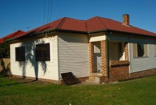 13 Robertson Street, Shellharbour, NSW 2529