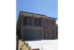 189 Wyndarra Way, Koonawarra, NSW 2530