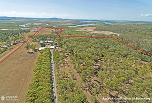 80 Hoys Road, Coowonga, Qld 4702
