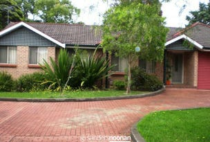 3/26 Park Street, Peakhurst, NSW 2210