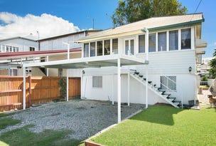26 Loeven Street, Parramatta Park, Qld 4870