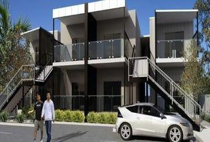 10/15 Somerset Crescent, South Hedland, WA 6722