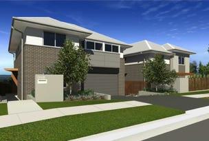 1b Windross Drive, Warners Bay, NSW 2282