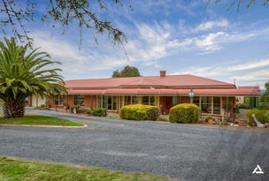 475 Drouin Korumburra Road, Drouin South, Vic 3818