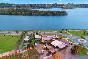 120 Chinderah Bay Drive, Chinderah, NSW 2487