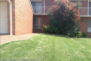 2/66 Allowah St, Waratah, NSW 2298