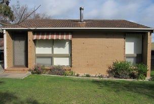 9/14 Adelaide Avenue, Naracoorte, SA 5271