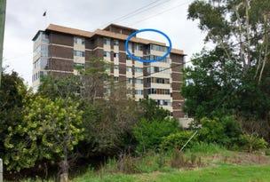 20/114 Grafton Street, Coffs Harbour, NSW 2450