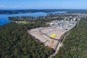 Lot 507 Fairwater Drive, Gwandalan, NSW 2259