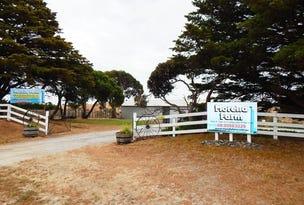 9168 Main South Road, Cape Jervis, SA 5204