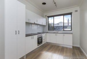 1/74 Macquarie Street, Wallsend, NSW 2287