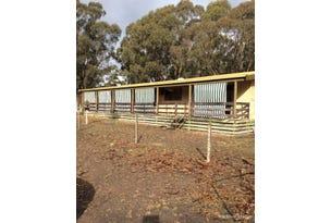 4802 Bendigo-Murchison Road, Rushworth, Vic 3612