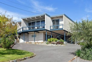 135 Rutland Avenue, Mount Eliza, Vic 3930