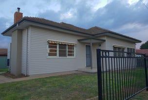 6A Coolibah Street, Leeton, NSW 2705