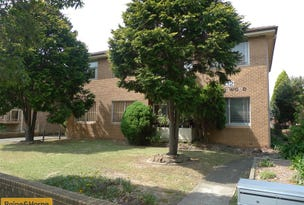 9/32 Albyn Street, Bexley, NSW 2207