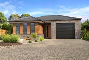 Lot 17, Sorell Central Estate, Sorell, Tas 7172