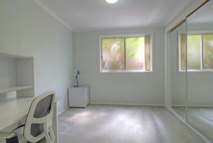 Room 8/21 Dallas Street, Keiraville, NSW 2500