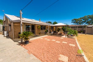 34 Maharatta Circuit, Isabella Plains, ACT 2905