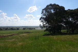 Lot 1 & 2, 1864 & 1866 Euchareena Road, Molong, NSW 2866