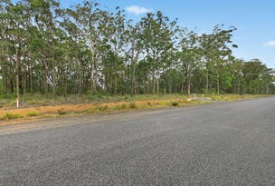 Lot 10 Fernbank Road, Cabarlah, Qld 4352