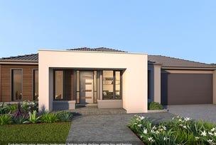 Lot 103 Apera Avenue, Moama, NSW 2731