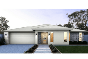Lot 11 Springbrook Close, EDENBROOK, Parkhurst, Qld 4702