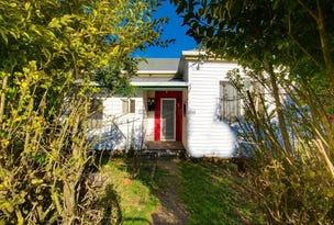 499 Staverton Road, Promised Land, Tas 7306