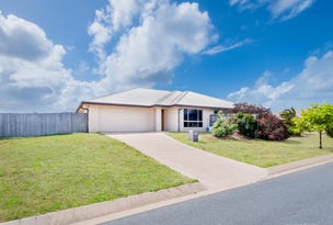 50 Miami Terrace, Blacks Beach, Qld 4740