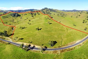 Lot 2/1610 The Bucketts Way, Gloucester, NSW 2422
