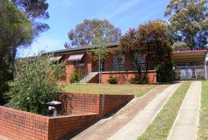 20 Elouera Cres, Woodbine, NSW 2560