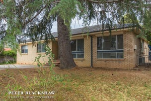 59 Copland Drive, Melba, ACT 2615